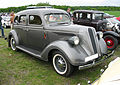 LaFayette 1936.jpg