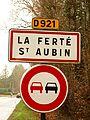 La Ferté-Saint-Aubin-FR-45-panneau d'agglomération-02.jpg