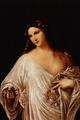 La Flora - after Titian.png