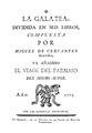 La Galatea - Miguel de Cervantes (1772).pdf