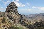 La Gomera - Roque Agando.jpg