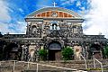 La Imaculada Concepcion Church in Culion, Palawan.jpg