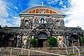 La Imaculada Concepcion Church.jpg