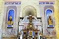 La Masse - Église Saint-Perdufle - Retable et décor peint.jpg