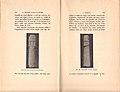La Nécropole Punique de Douïmès (a Carthage) fouilles de 1895 et 1896 55.jpg