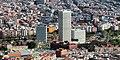 La Pallaresa - panoramio.jpg