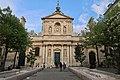 La Sorbonne, Paris 5e 2.jpg