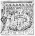 La Table ronde du roi Artus de Bretagne.png