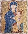 La Virgen y el Niño - Meter Theou.jpg
