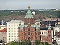 La cathédrale Uspenski (Helsinki).jpg