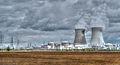 La centrale nucléaire de Doel.jpg