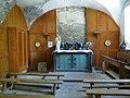 La chapelle des chapieux - panoramio (1).jpg