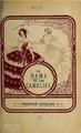 La dama de las camelias - drama en cinc actes (IA ladamadelascamel00duma 0).pdf