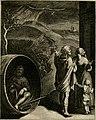 La doctrine des moeurs - tiree de la philosophie des stoiques- representee en cent tableaux. Et expliquee en cent discours pour l'instruction de la ieunesse. Au Roy (1646) (14748333255).jpg