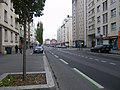 La rue st helier a rennes - panoramio.jpg