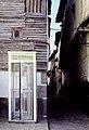La vera (1981) 03.jpg