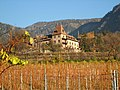 Labers Castle - South Tyrol.jpg