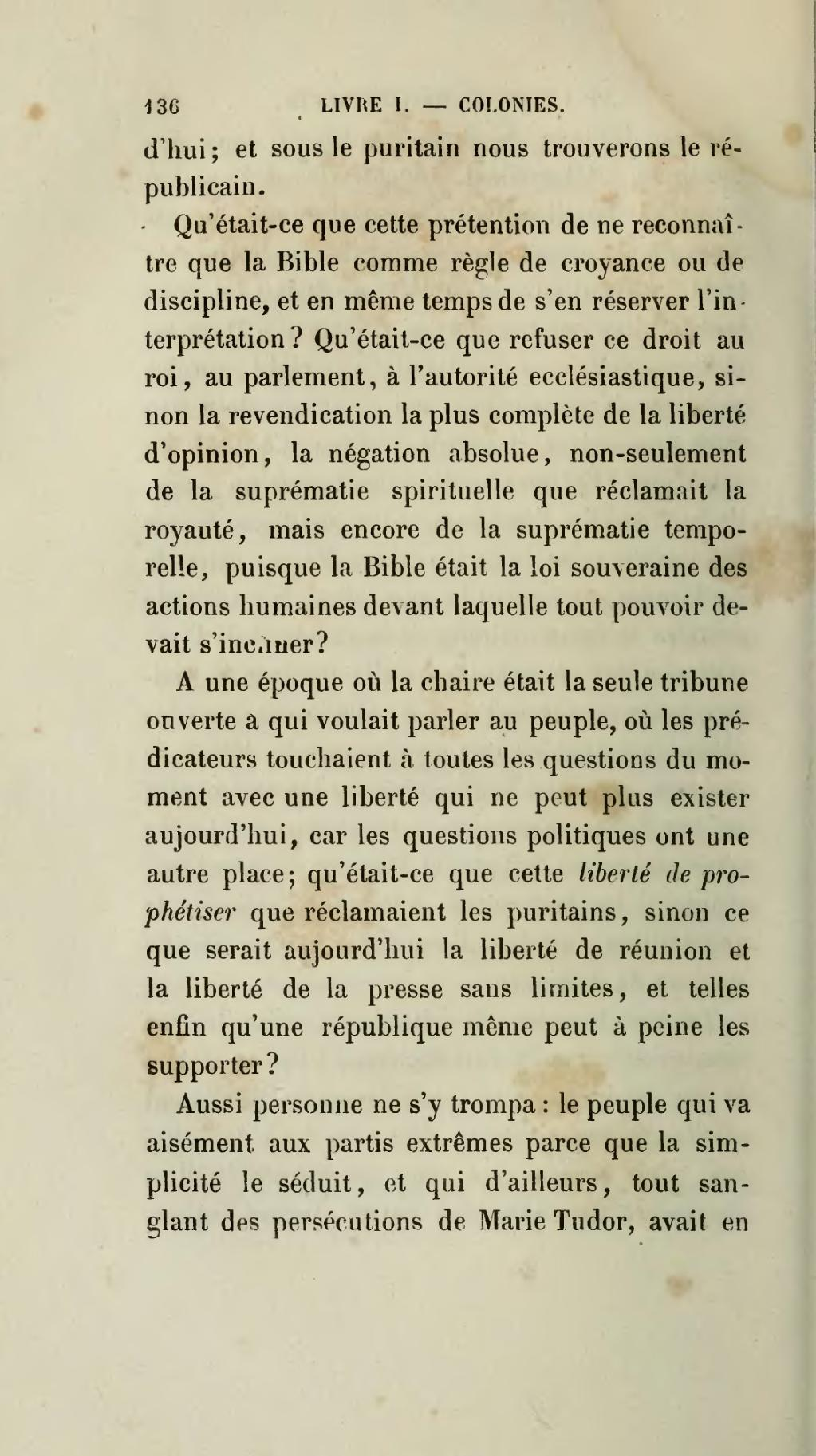 Page laboulaye histoire politique des tats unis tome 1 for Histoire des jardins wikipedia