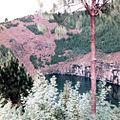 Lac Tritiva (3203387934).jpg