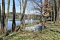 Lac de Bret - panoramio (29).jpg