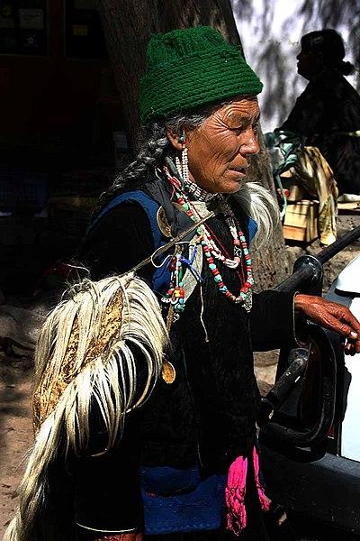 File:Ladakh (127694865).jpg