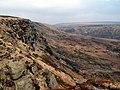 Laddow Rocks - geograph.org.uk - 376913.jpg