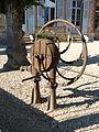 Laduz-FR-89-pompe de la mairie-14.jpg