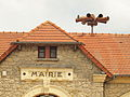 Laffaux-FR-02-mairie-sirène-02.jpg