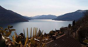 Lago Maggiore view.jpg