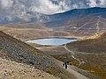 Lago de la Luna Volcán Xinantécatl.jpg