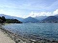 Lago di Como visto da Colico.jpg