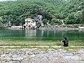 Lago di Scanno 1.jpg