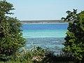 Laguna de los 7 Colores - panoramio.jpg