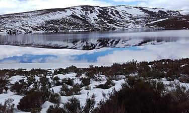 Laguna de los peces.jpg