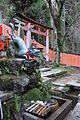 Laika ac Fushimi Inari (8578598945).jpg