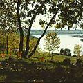 Lake Cupcini (1980). (20247719472).jpg