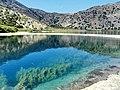Lake Kournas - panoramio (6).jpg