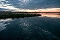 Lake Kuusamo.jpg