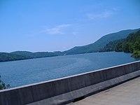 Lake Ocoee - panoramio.jpg