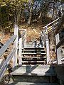 Lake Simcoe Retreat - Maryholme - Dec'10 (100) (5255496174).jpg