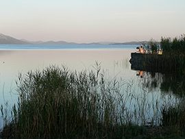 Lake Vrana Croatia.jpg