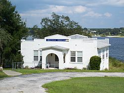 Lake Wales LotH Comm Club01.jpg