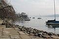 Lake Zurich - panoramio (33).jpg