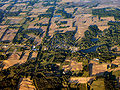 Lakeville-indiana-form-above.jpg