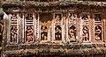 Lalji Temple - Kalna - Outer Panel - 10.jpg