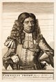 Lambert-van-den-Bos-Lieuwe-van-Aitzema-Historien-onses-tyds MGG 0419.tif