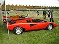 Lamborghini Countach LP 400 (2665068298).jpg