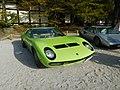 Lamborghini Miura 001.jpg