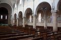 Lamotte-Beuvron-Eglise iIMG 0444.JPG
