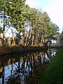 Lancaster Canal - geograph.org.uk - 1617142.jpg